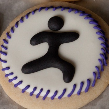 Triathlon Cookies-5