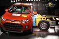 Ford-EcoSport-EuroNCAP-3