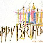 birthday44.jpg