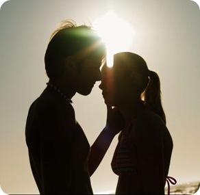 pareja-adolescente3