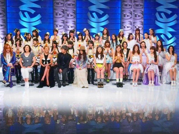 Dae Sung - Music Fair - 10aug2013 - 01.jpg