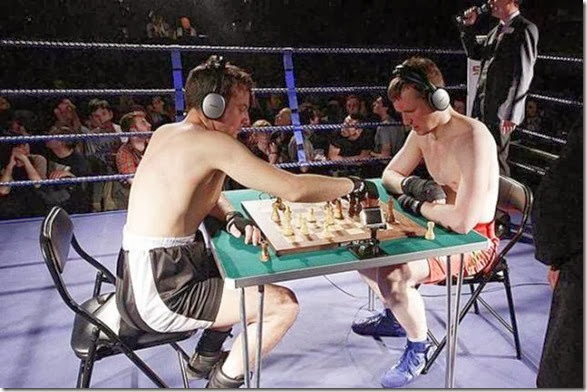 chessboxing-chess-box-20