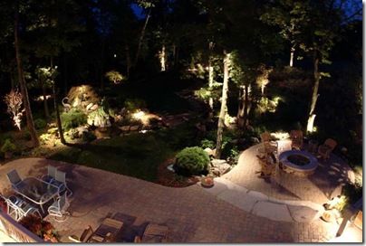 landscaping-lights-6