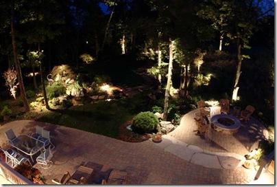 landscaping-lights-6