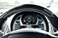 Koenigsegg-Agera-Agera-R-8