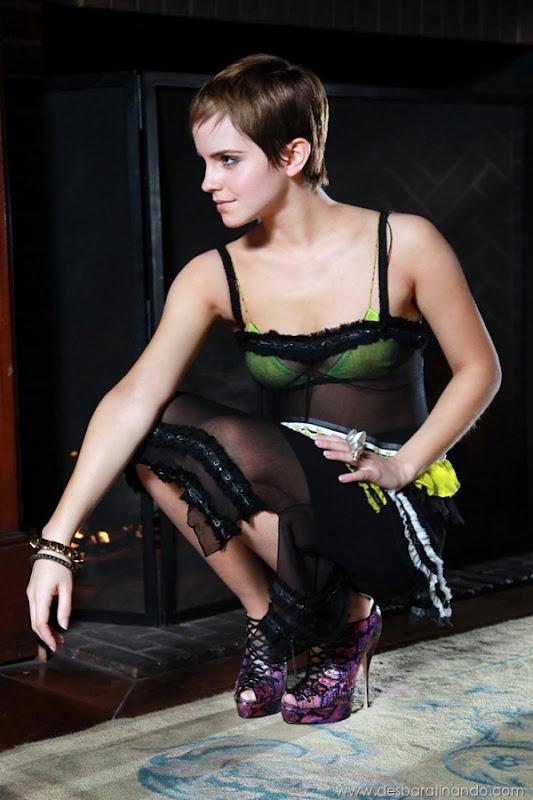 emma-watson-sexy-linda-gostosa-hermione-harry-potter-desbaratinando-sexta-proibida (245)