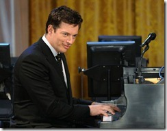 18-LA-HARRY CONNICK JR