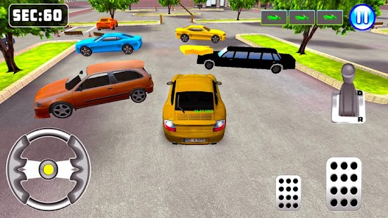 Free mobile games: Racing - Mobile games Free download