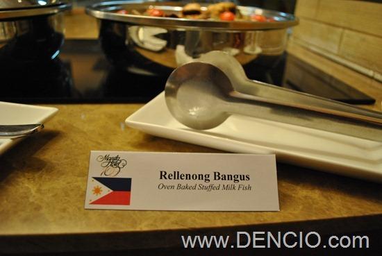 Cafe Ilang Ilang Buffet Manila Hotel 046