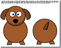 dogs-piggy-banks-printables
