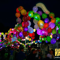 electronic family 2011 backstage.jpg