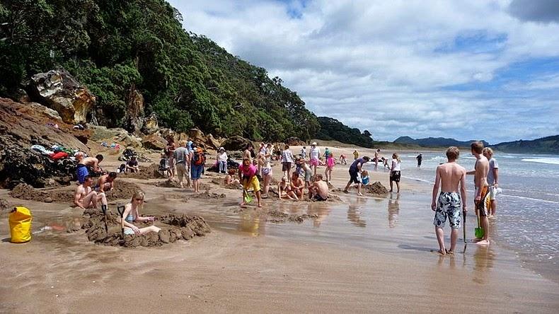 hotwater-beach-11