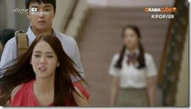 KARA Secret Love.Missing You.MP4_000548247_thumb[1]