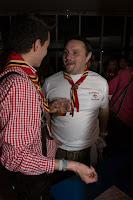 20131020_allgemein_oktobervereinsfest_012239_ros.jpg