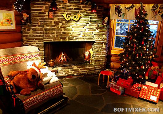 Merry-Christmas-christmas-33061146-1280-800