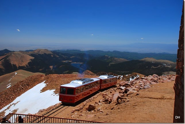 06-14-15 A Pikes Peak Area (170)