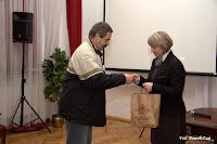 Poznajemy Ojcowiznę, Toruń 2010