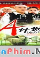 Kế hoạch A (2007)