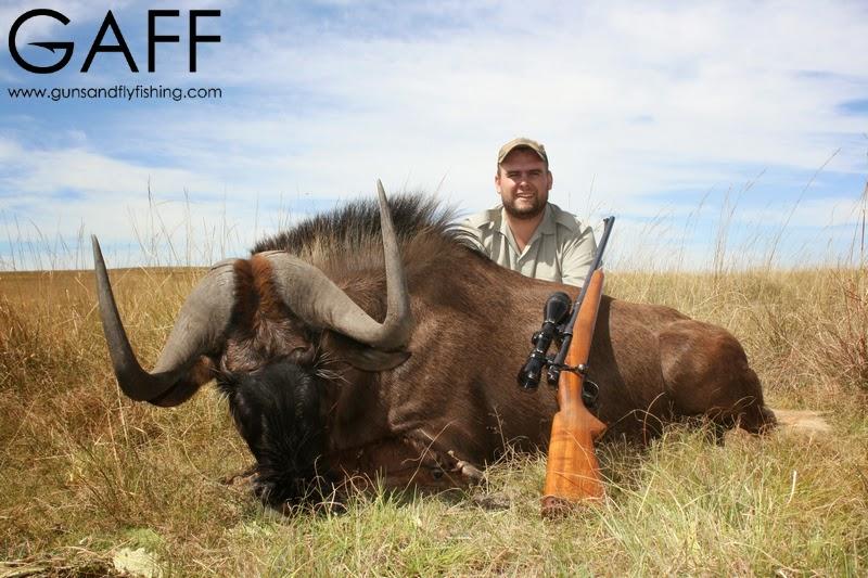 Black-Wildebeest-Hunting (4).jpg