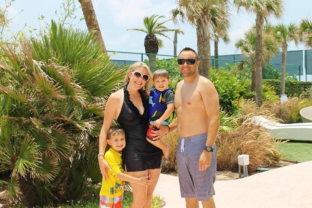 Houston Summer 2012 208