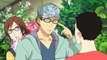 [HorribleSubs] Natsuyuki Rendezvous - 05 [720p].mkv_snapshot_13.57_[2012.08.02_17.05.03]