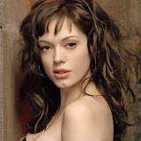 rose-mcgowan-1600x1200-25795.jpg