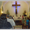 Copus Christi-15-2012.jpg