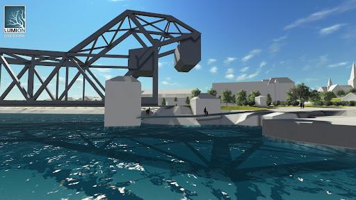 3D in Design (LAD302) course\ 2012 \ ILP \ UMB \ Marianne Finserås Larsen