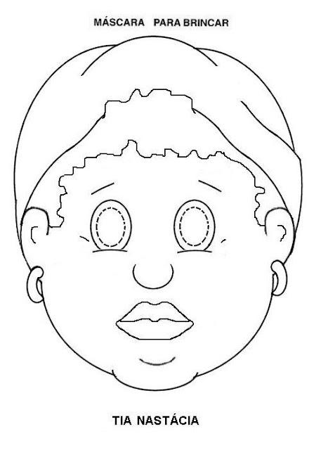 Carnival masks14.jpg