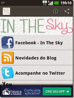 Aplicativo In The Sky_02