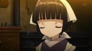 [Ayako]_Ikoku_Meiro_no_Croisée_-_07_[H264][720p][26E03CBF].mkv_snapshot_03.25_[2011.08.14_20.43.13]