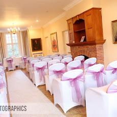 Shinfield Grange Wedding Photography LJPhoto (TC) - (18).jpg
