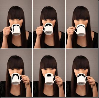 cesti cafea