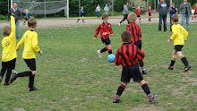 2011 - 14 MEI - WVV F5 - ALTEVEER F1 007.jpg