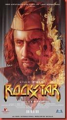 Rockstar-poster