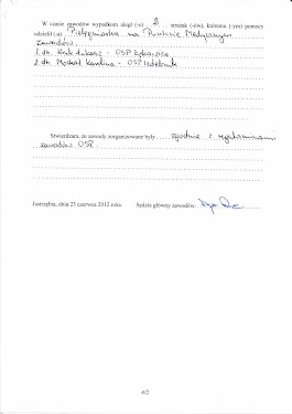 Wyniki      zawodów OSP - 23.06.2012 - str. 4.jpg