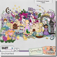 GPS_MMTS_Enchanted_PreviewElements
