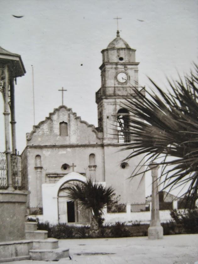Reynosa 1942 (2).jpg