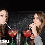 2012-12-14-women-night-agatha-pher-luxury-moscou-85