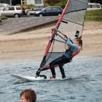 windsurfing 033.JPG