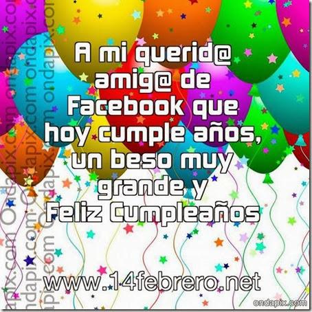 facebook 14febrero