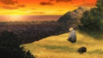 [HorribleSubs] Natsume Yuujinchou Shi - 11 [720p].mkv_snapshot_20.12_[2012.03.12_16.56.28]