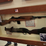 Defense and Sporting Arms Show 2012 Gun Show Philippines (74).JPG