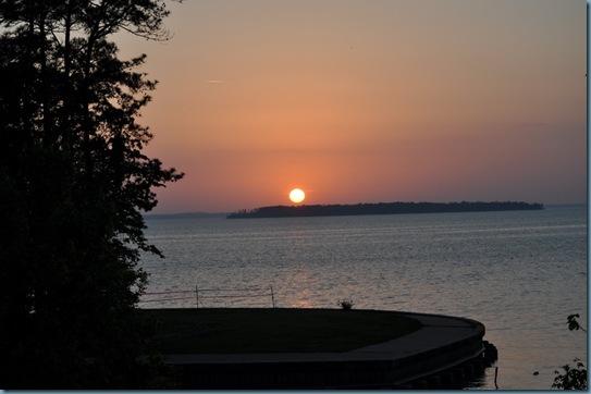 04-14-13 Lake Livingston 09