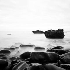 Coastal-Rocks-27