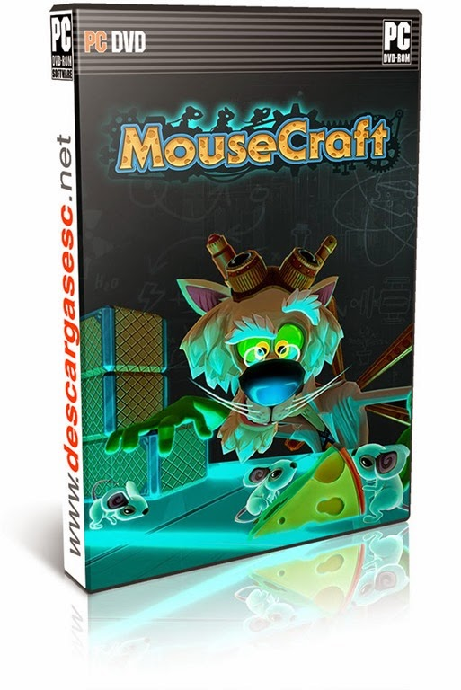 Mousecraft-SKIDROW-pc-cover-box-art-www.descargasesc.net