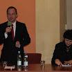 spotkanie_konsultacyjne_Krapkowice_5.JPG
