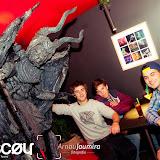 2014-10-15-bakanal-infernal-moscou-88.jpg