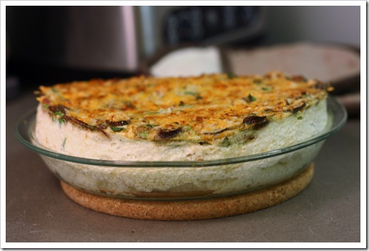 egg_white_quiche (4)