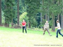 2007-08-18-Jugendwallfahrt-16.04.01.jpg